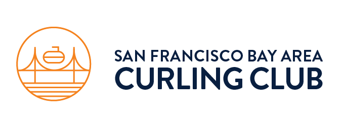 San Francisco Bay Area Curling Club