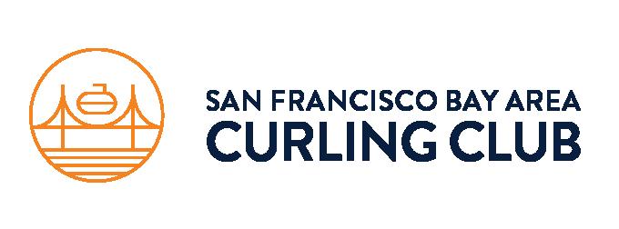 San Francisco Bay Area Curling Club